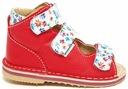 22 ADAMKI buty profilaktyczne OBCAS THOMASA14,6 cm
