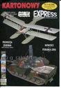 Kartonowy express 9-10/2006