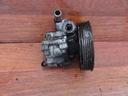FIAT DOBLO II 1,6 M-JET POMPA WSPOMAGANIA 51852320