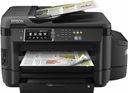 Epson MFP ITS L1455 kolor/A3+/WiFi/LAN