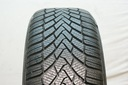 195/55R15 CONTINENTAL CONTIWINTERCONTACT TS850