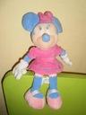 Myszka Miki Minnie Mini Disney ok.26cm.