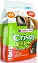 Versele-laga Crispy Pellets Guinea Pig 2kg świnka