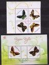 Indonezja`2007-Motyle**