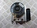POMPA ABS 3M512M110GA FOCUS C-MAX 1.8TDCI