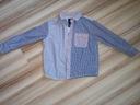 Next Koszula rozmiar 110.Stan idealny.
