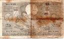 Belgia 100 Francs 14.04.1938 P-107a