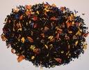 Herbata czarna Earl Grey Mardi Gras 1 kg