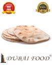 Chleb arabski pita 23cm 150szt lawasz Dubaifood.pl