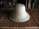Historical Straw Hats - type 2