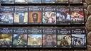 WIELKIE TAJEMNICE HISTORII Komplet 17 filmów