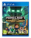 Gra Minecraft Story Mode - Season 2 PS4