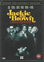 Jackie Brown / 2 Disc Collector's Edition - 2xDVD