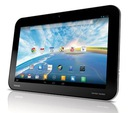 "Tablet Toshiba at10pe-a-103, 10"", 2560x1600"