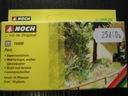 TT Rośliny paproć laserowo wycinane NOCH 14406