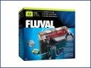 FLUVAL C2 400l/h filtr kaskadowy do akwarium 112l