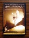 ANGELS IN AMERICA 2 DVD AL PACINO MERYL STREEP