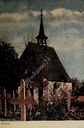 Radom Cmentarz - Reprodukcja 1263