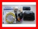 Router/modem Netgear N300 DGN2200 zestaw