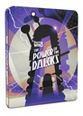 Doctor Who - The Power of the Daleks - The Collect