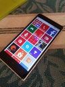 Nokia Lumia 830 stan dobry. Polecam