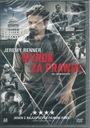 WYROK ZA PRAWDĘ - DVD FOLIA na PREZENT