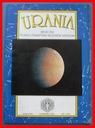 URANIA - 6-1992 (606) - ASTRONOMIA - OKAZJA!
