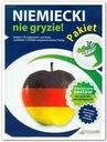 Niemiecki nie gryzie! Pakiet Edgard NOWA Krk 24H