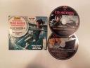 CD-ACTION 196 Tomb Raider: Underworld