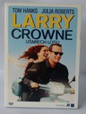 Larry Crowne Uśmiech Losu