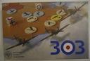 Gra 303 - Bitwa o Anglię - IPN