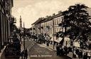 Radom ul.Żeromskiego - Reprodukcja 1291