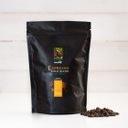 Kawa Espresso Gold Blend 1000 g