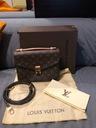 Louis Vuitton Metis