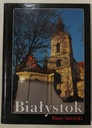 Sawicki Piotr Białystok V10