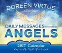 Doreen Virtue PhD Daily Messages from the Angels 2