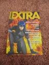 Manga Extra 2 wiosna 2004 - 1/2004 kwartalnik