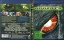 GODZILLA Blu-ray /MV1467