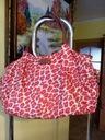 torba dla dziecka Kate Spade
