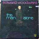 Edward Woodward - This Time Alone SUPER STAN