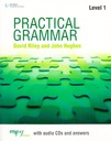 PRACTICAL GRAMMAR LEVEL 1 +CD RILEY HUGHES HEINLE