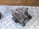 NISSAN 300ZX 3.0 V6 TWIN TURBO ALTERNATOR A3T05192