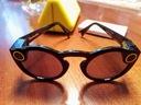 Spectacles okulary prosto z Venice Beach, W-wa