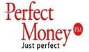 e-Voucher PerfectMoney 20 $ Wizja.tv itp.