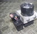 FORD FOCUS II MK2 1.8 TDCI POMPA ABS 3M512M110GA