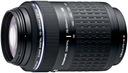 Obiektyw Olympus ZUIKO DIGITAL 70-300 mm f/4-5.6