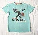 koszulka bluzka Bionicle  r. 128