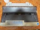 EPSON LX-300 + II USB LPT RS232 12mGW/FV Lublin
