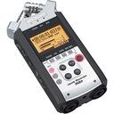 Zoom H4n rejestrator karta 32GB SDHC nagraj demo