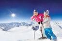 Domena www KOKO-SKI pl narty szkółka dla dzieci